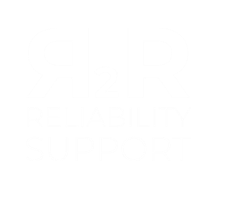Reliability Support & Test